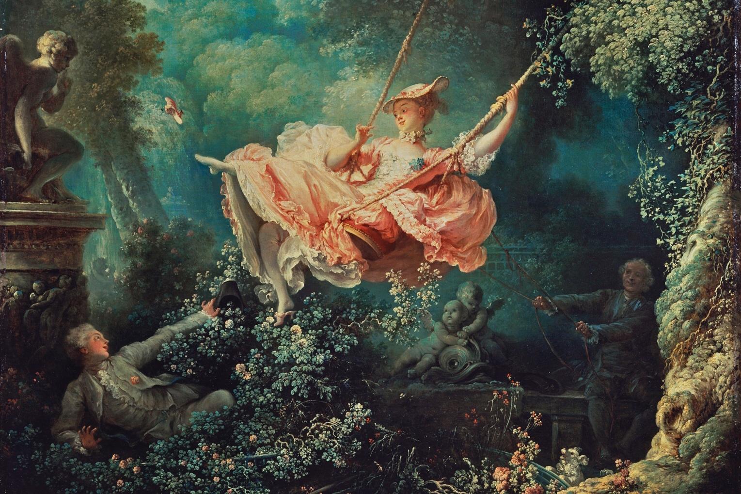 Fragonard,_The_Swing.jpg