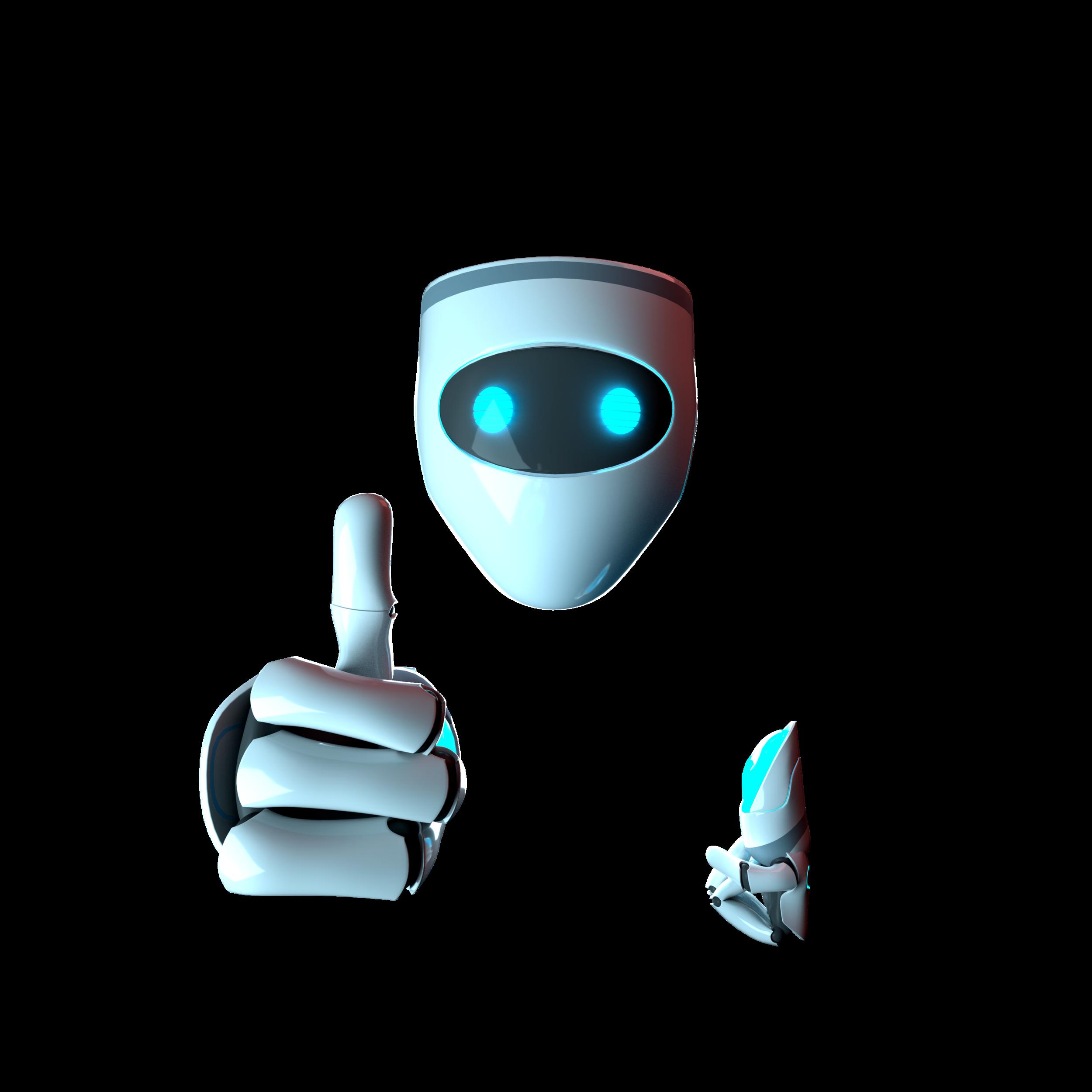 Segma - Age: UnknownOrigin: Lemolas-9Traits: ProtectiveProtocol DroidFrogeck's Nanny Robot.