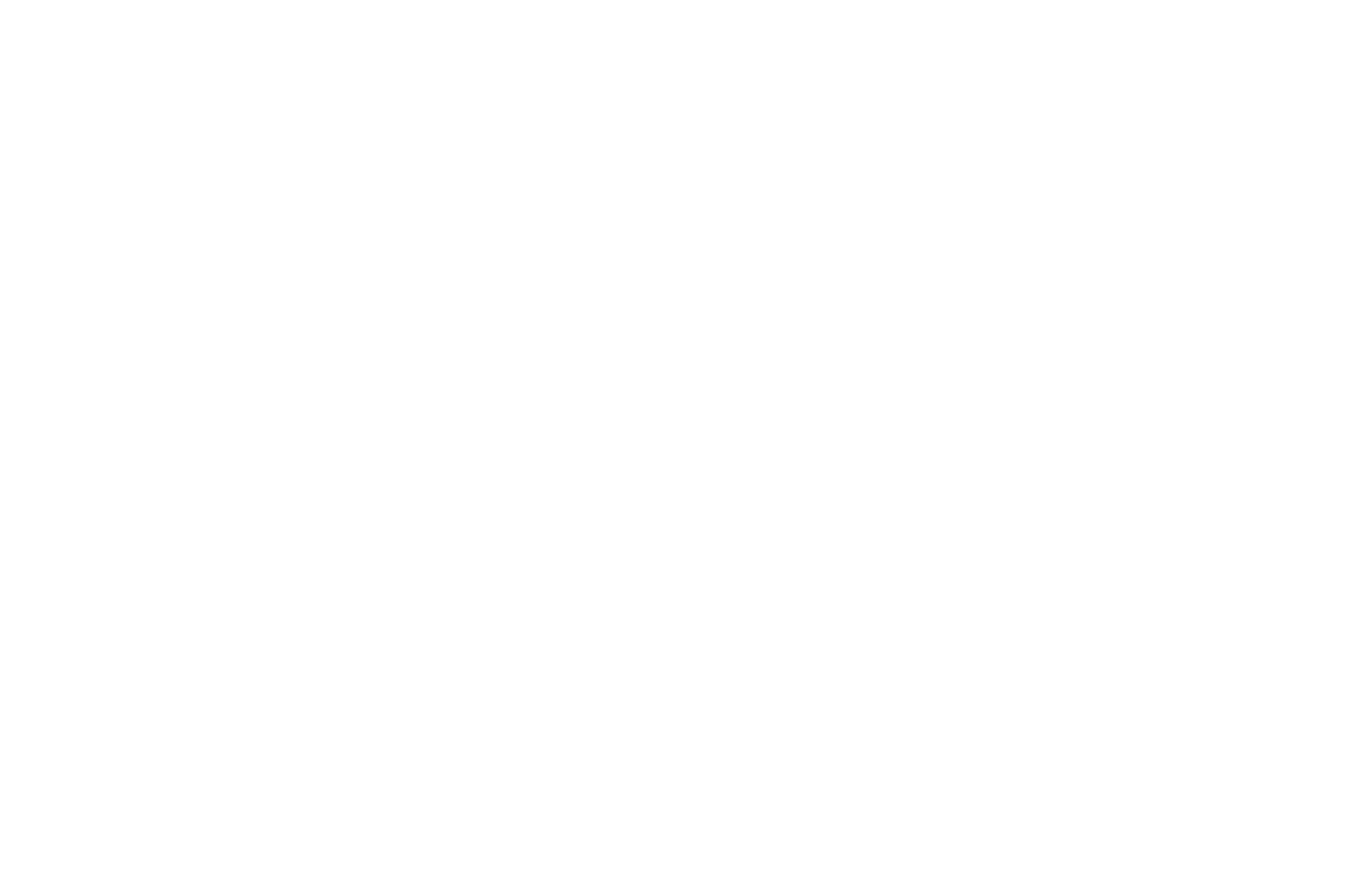 move-outline.png