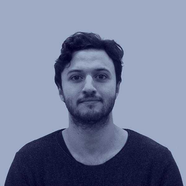 Omar Chraibi