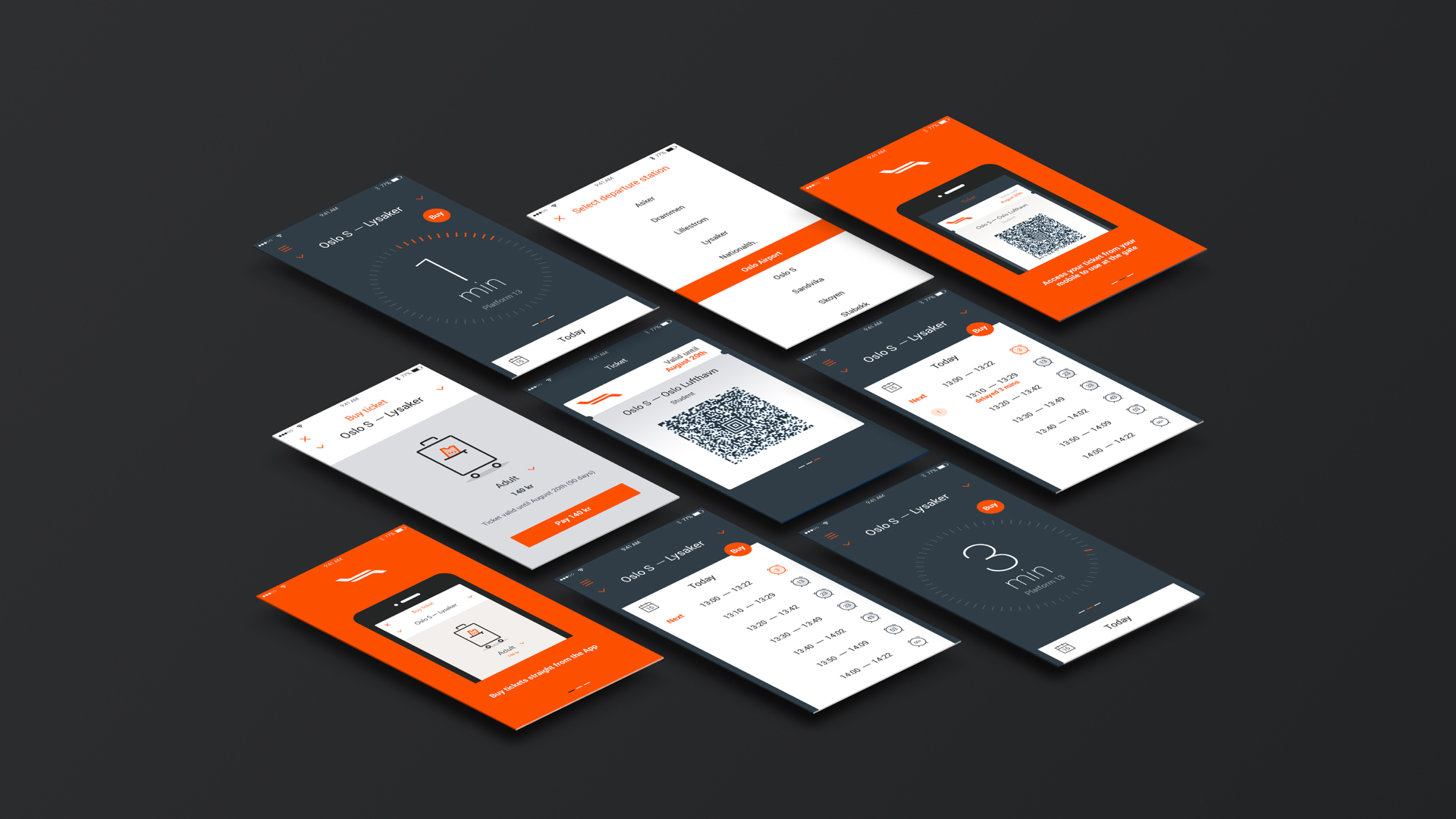 app-design-digital-guidelines.jpg