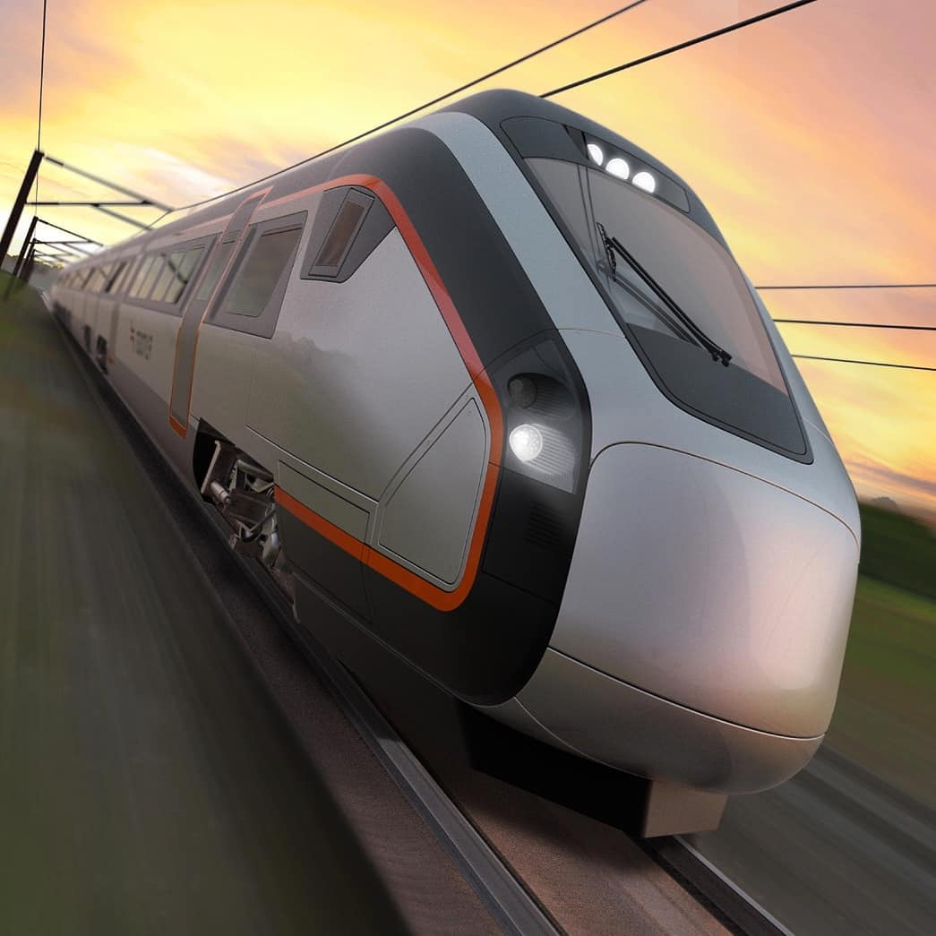 train-design-exterior-3D-render-visualisation.jpg