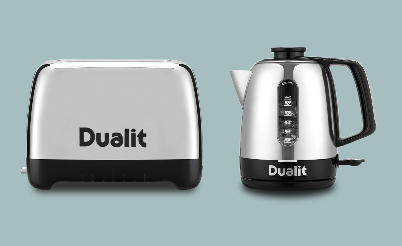dualit correct size 1.jpg