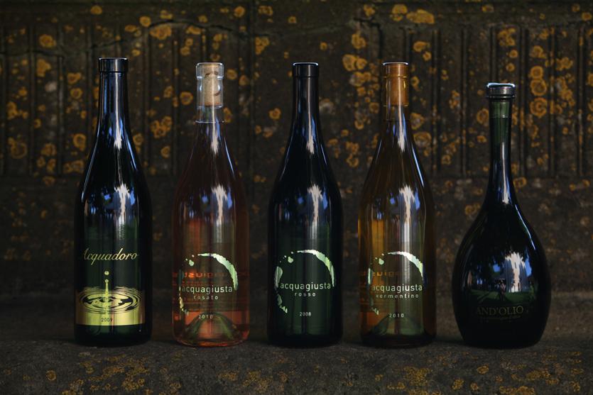 L'Andana Wines & Oil.jpg
