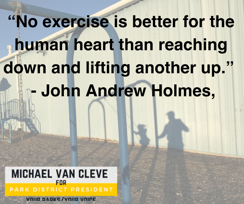 John Andrew Holmes Quote - Swings (1).png