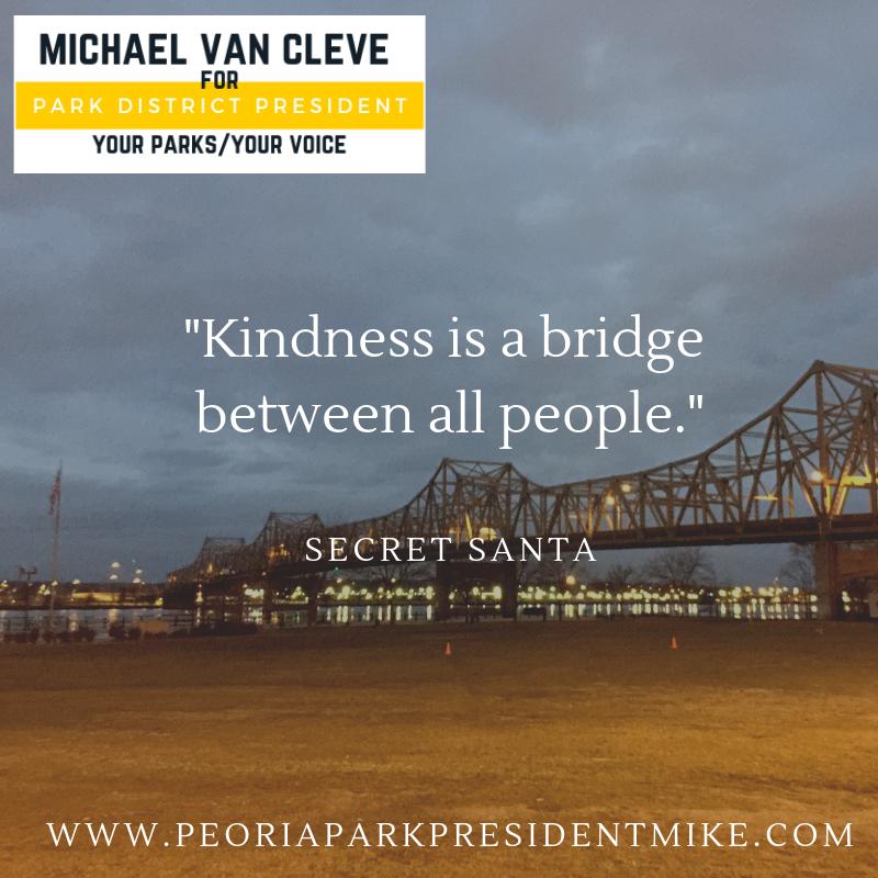 Kindness Bridge Quote Image.png