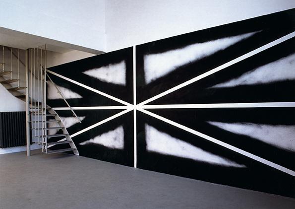 Werke 2003