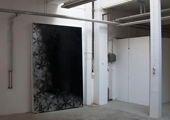 Werke 2006