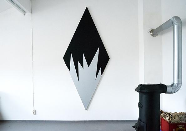 Werke 2012