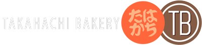 TK_bakery.png