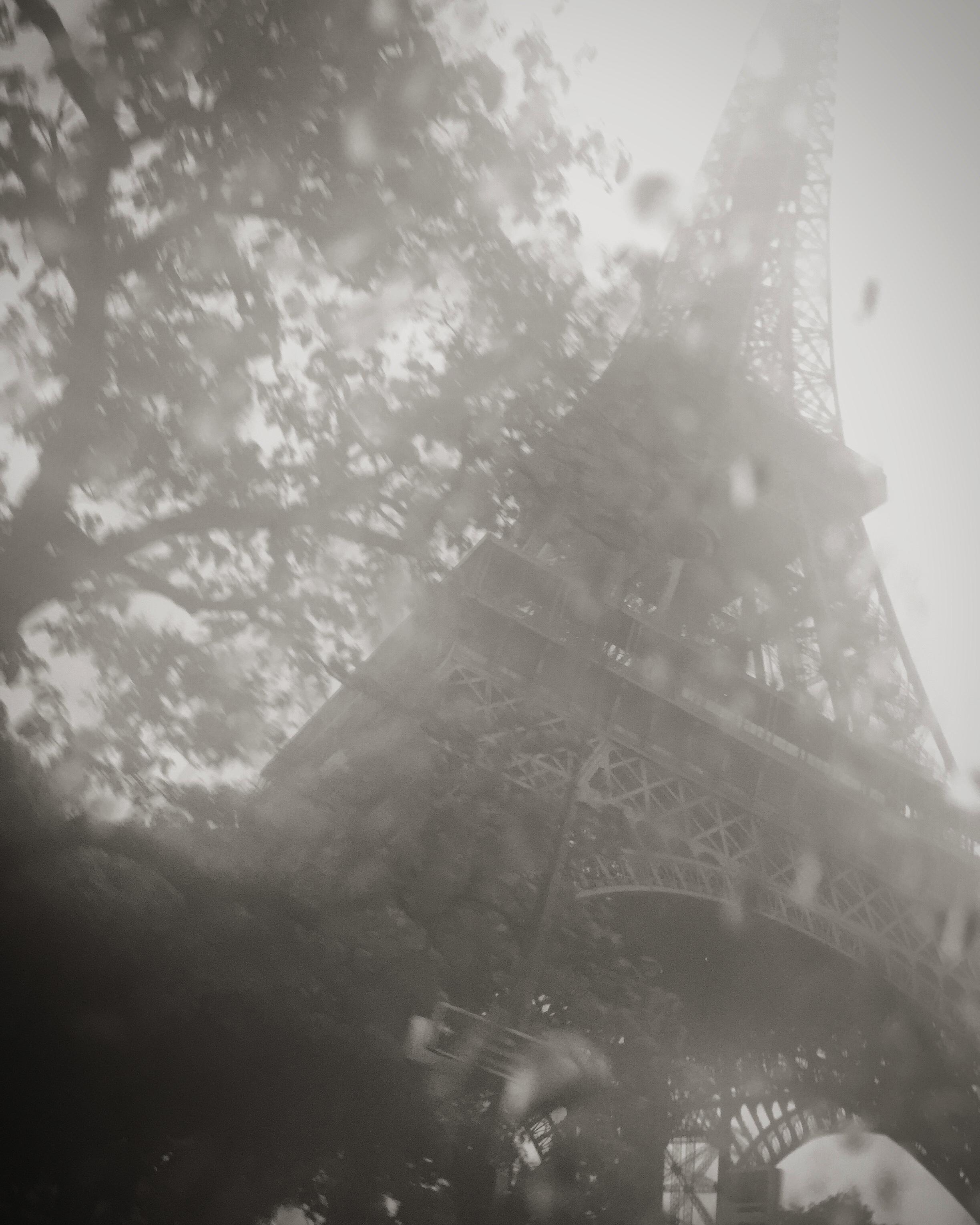 Paris, May 30th, 2016