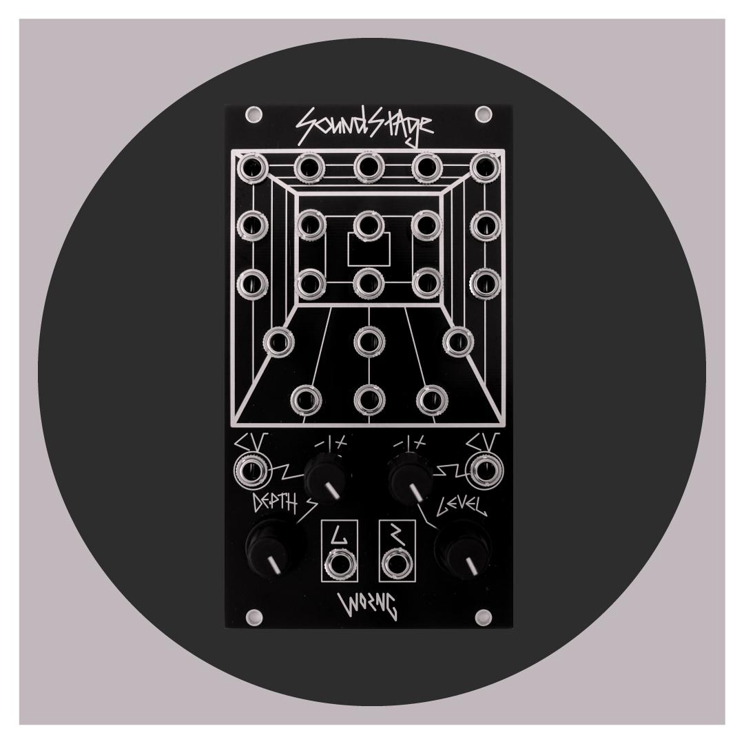 Esoteric-Modulation-Worng-Sound-stage-.jpg