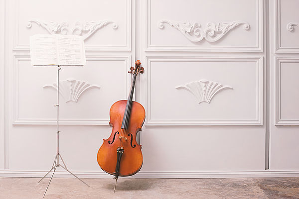 cello-and-stand.jpg