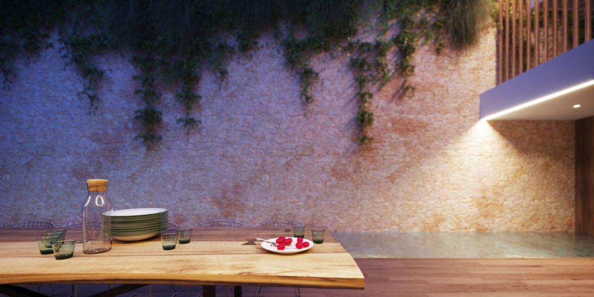 Patio wall night.jpg