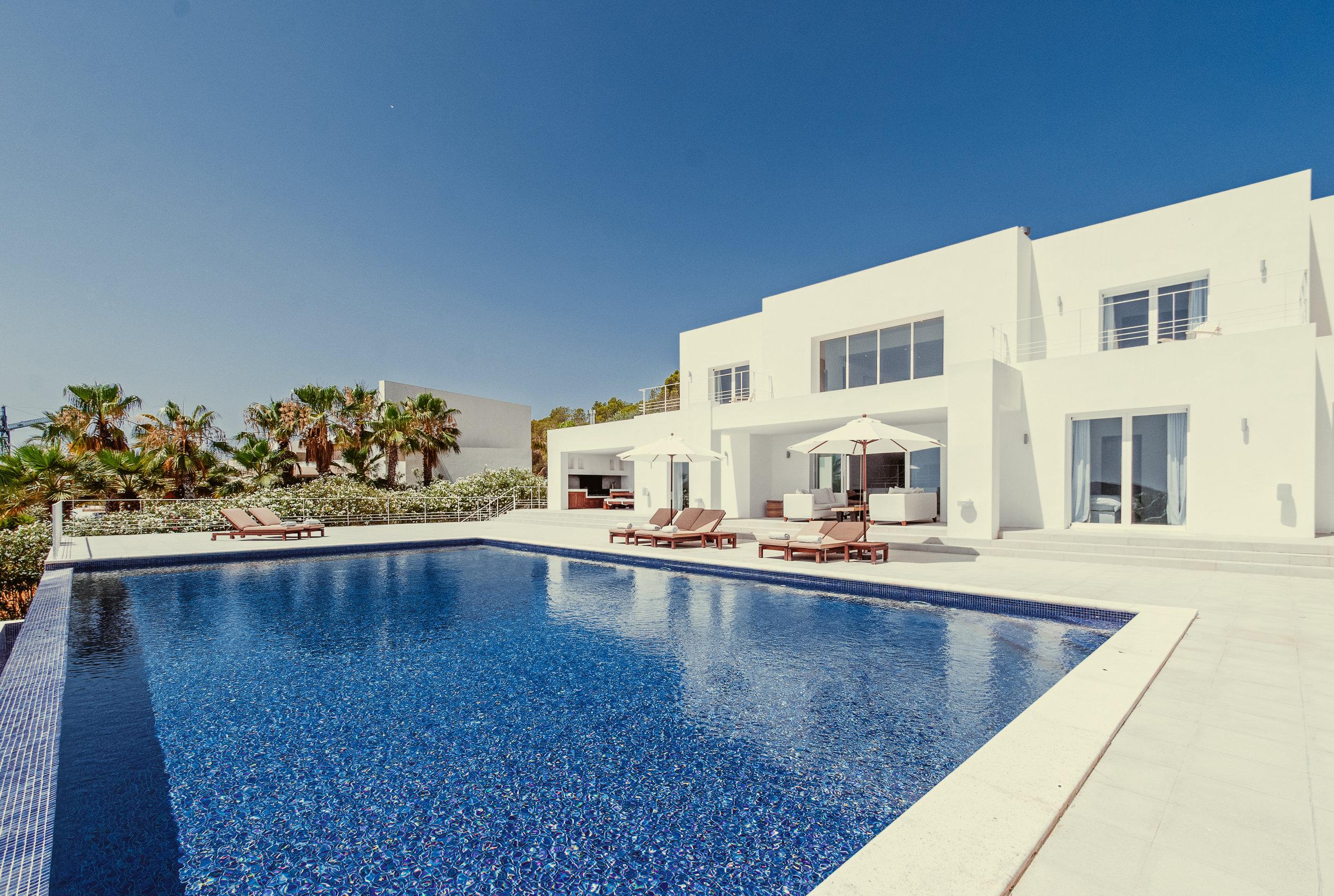 Villa Acai (3 of 57).jpg