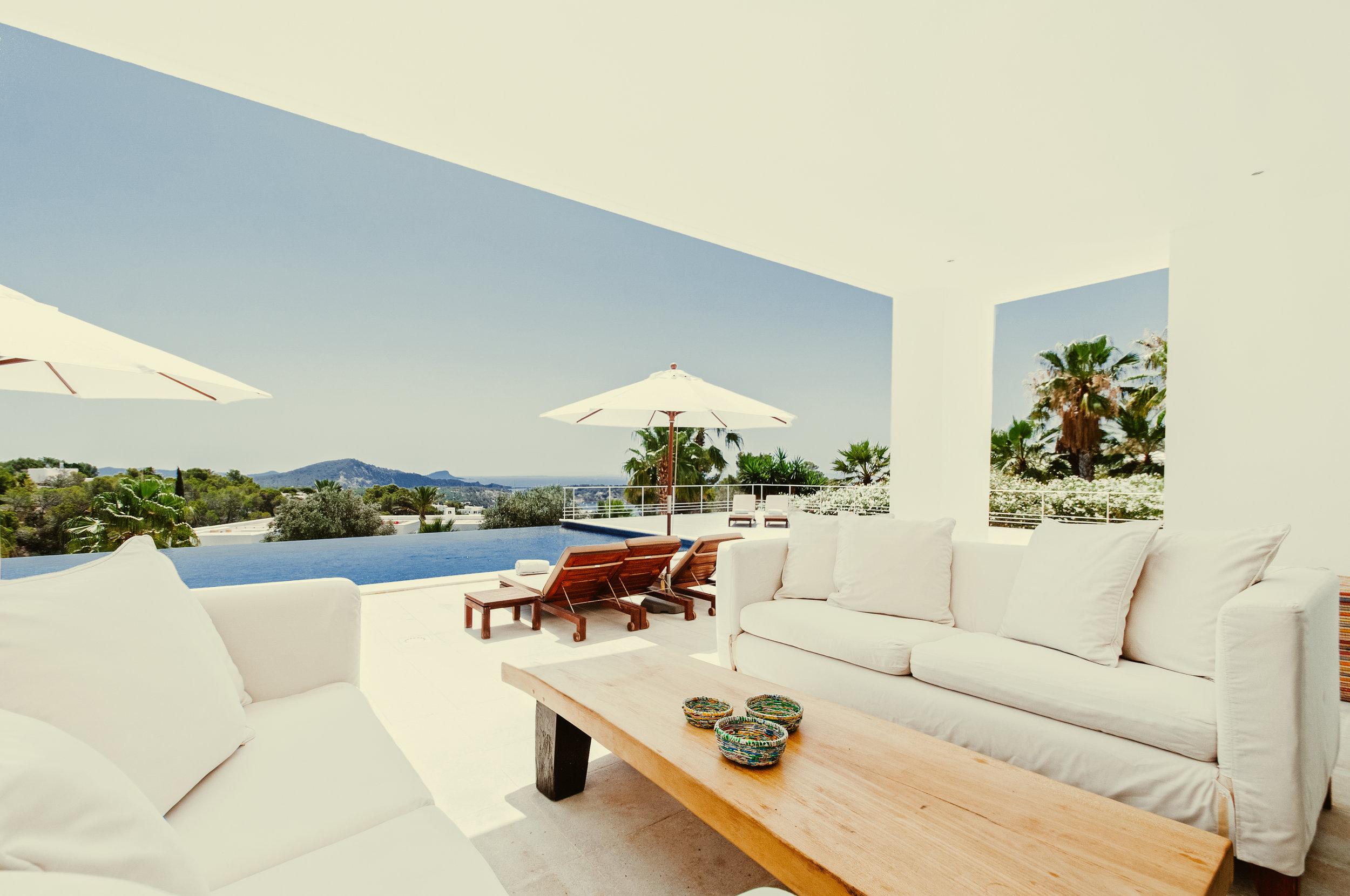 Villa Acai (6 of 57).jpg