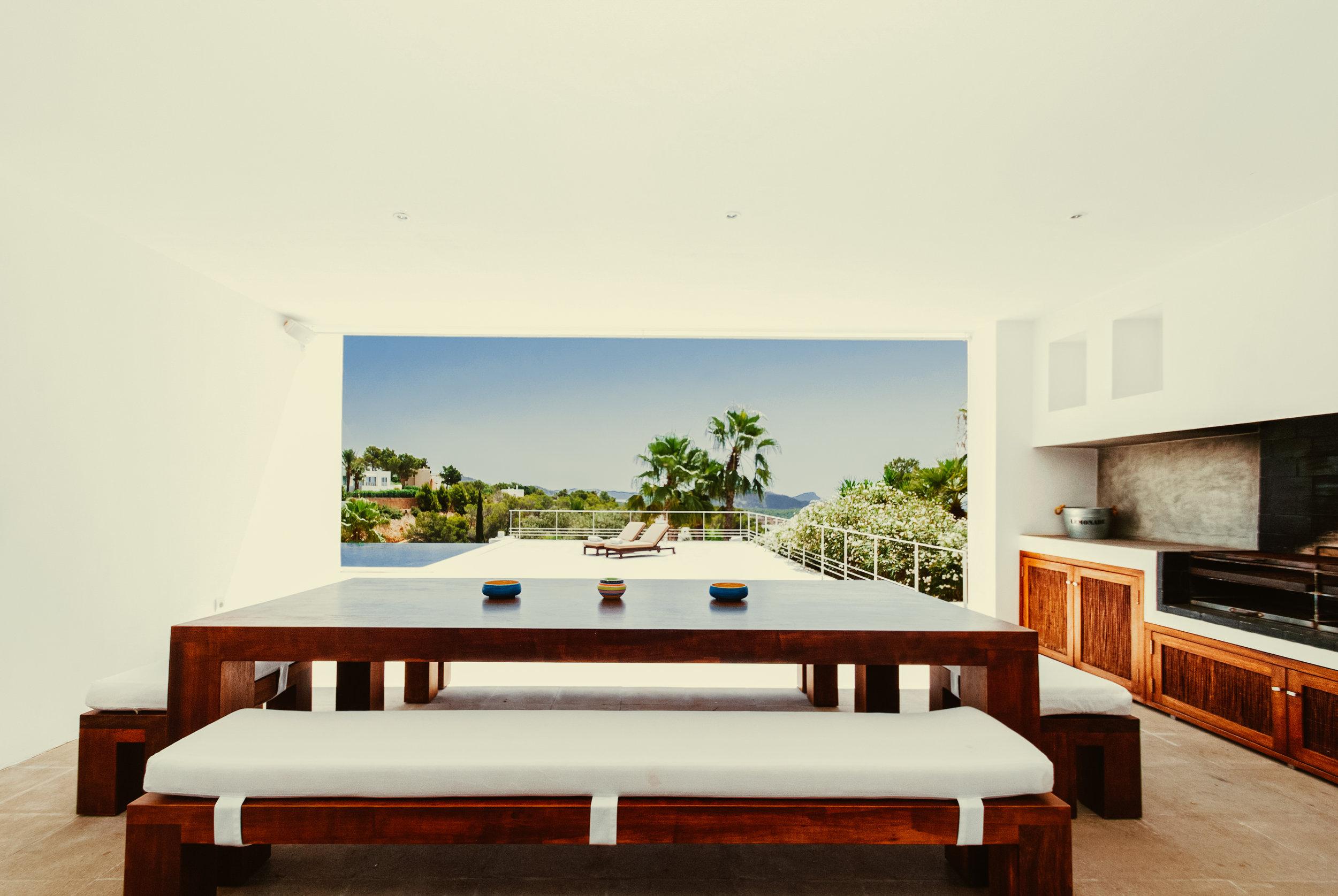 Villa Acai (9 of 57).jpg