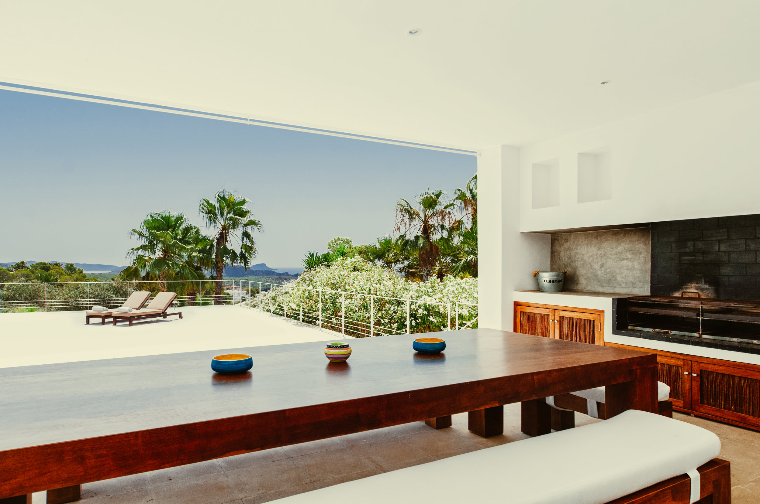 Villa Acai (10 of 57).jpg