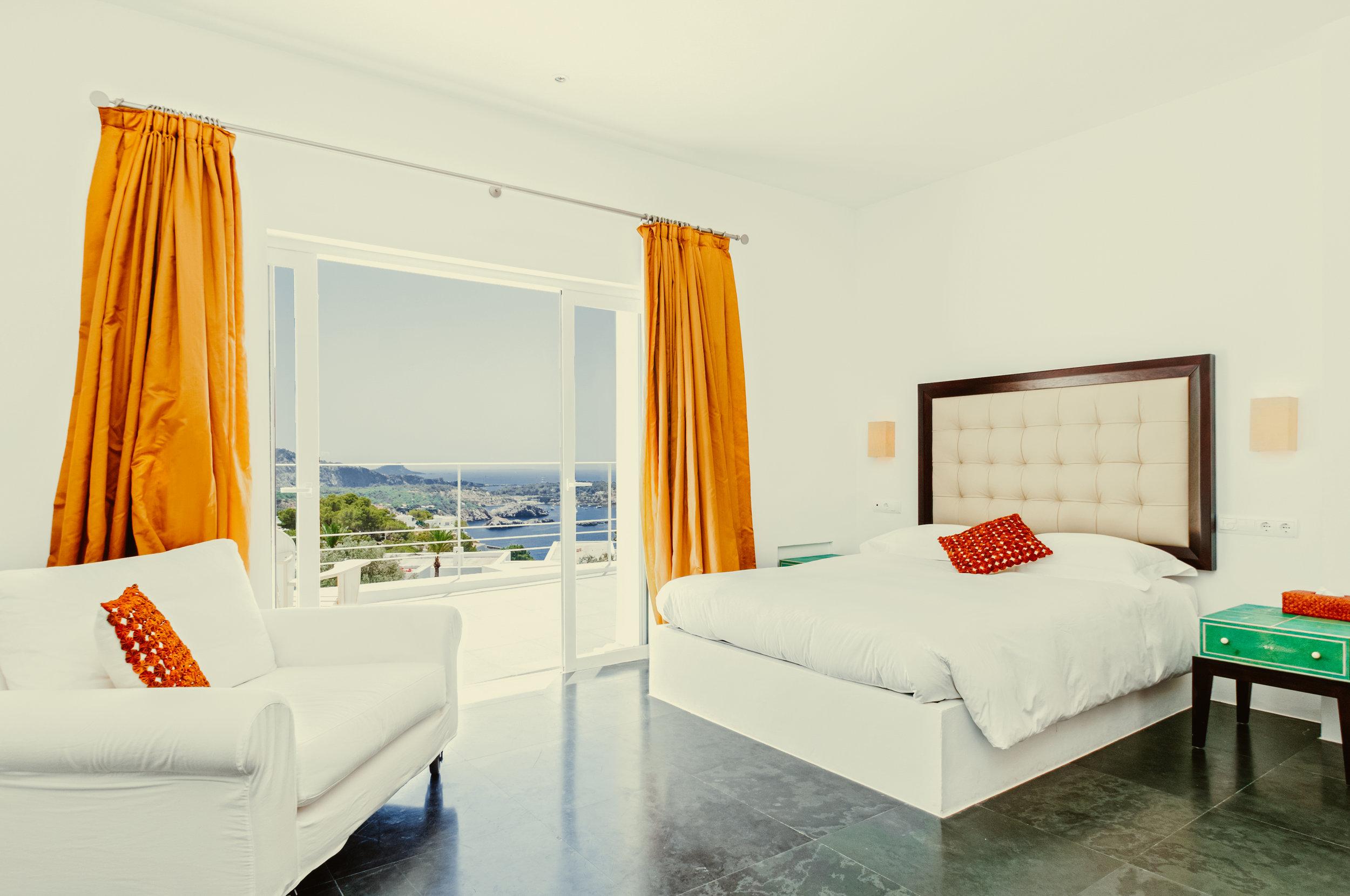 Villa Acai (36 of 57).jpg
