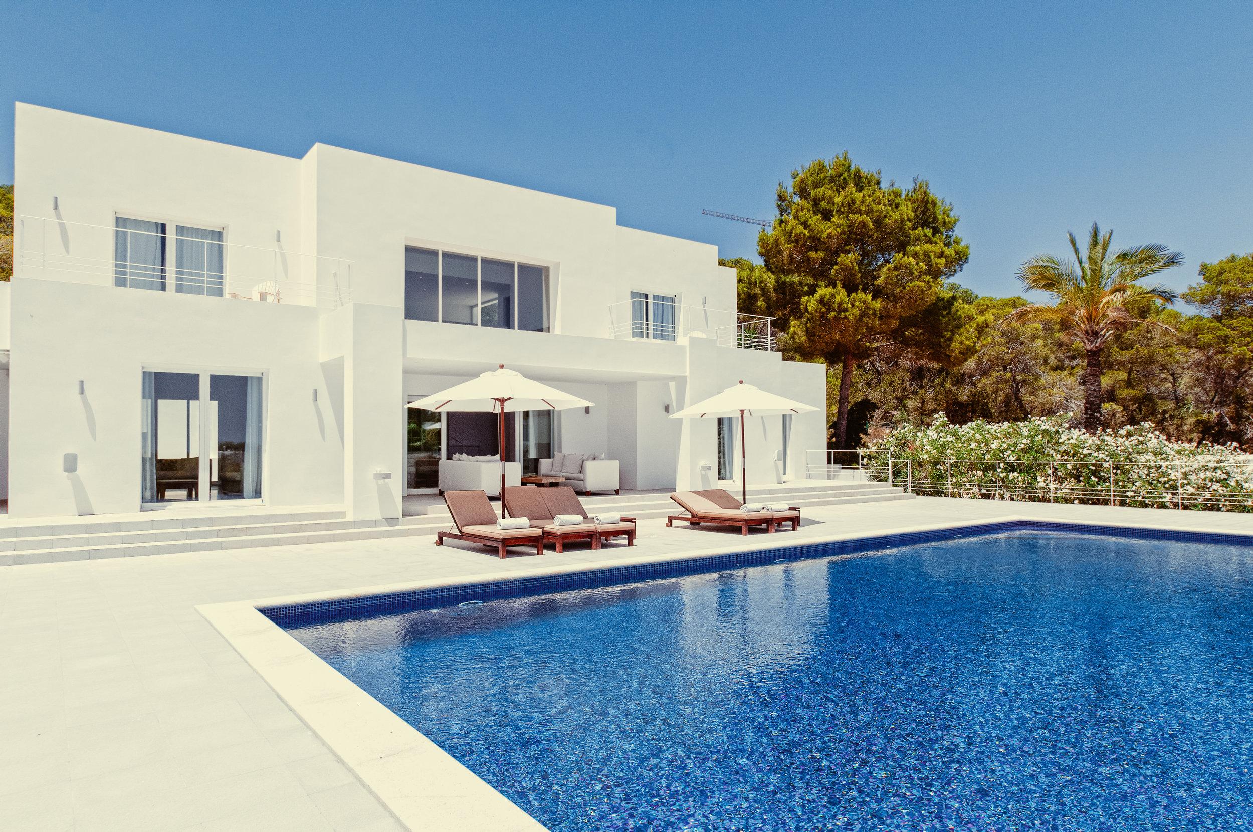 Villa Acai (40 of 57).jpg