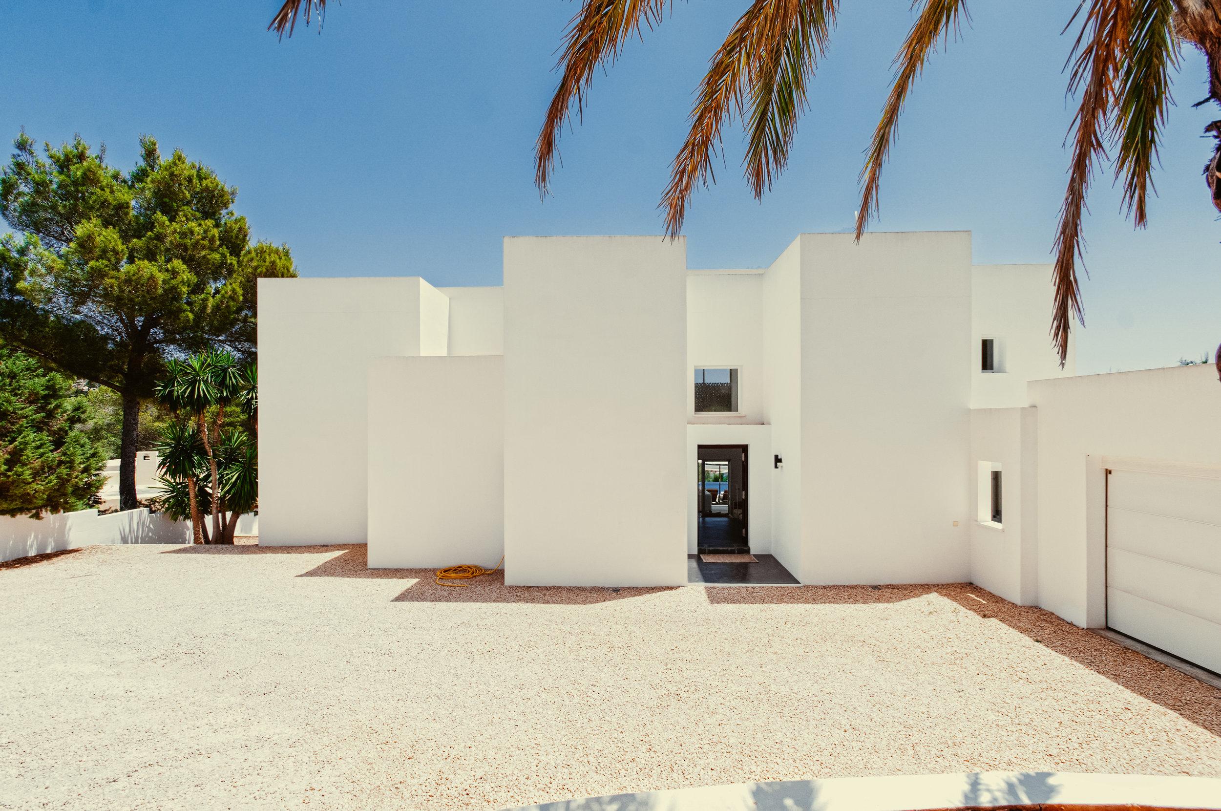Villa Acai (42 of 57).jpg