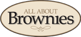 All About Brownies - Our goal is to make the best Brownies of all time