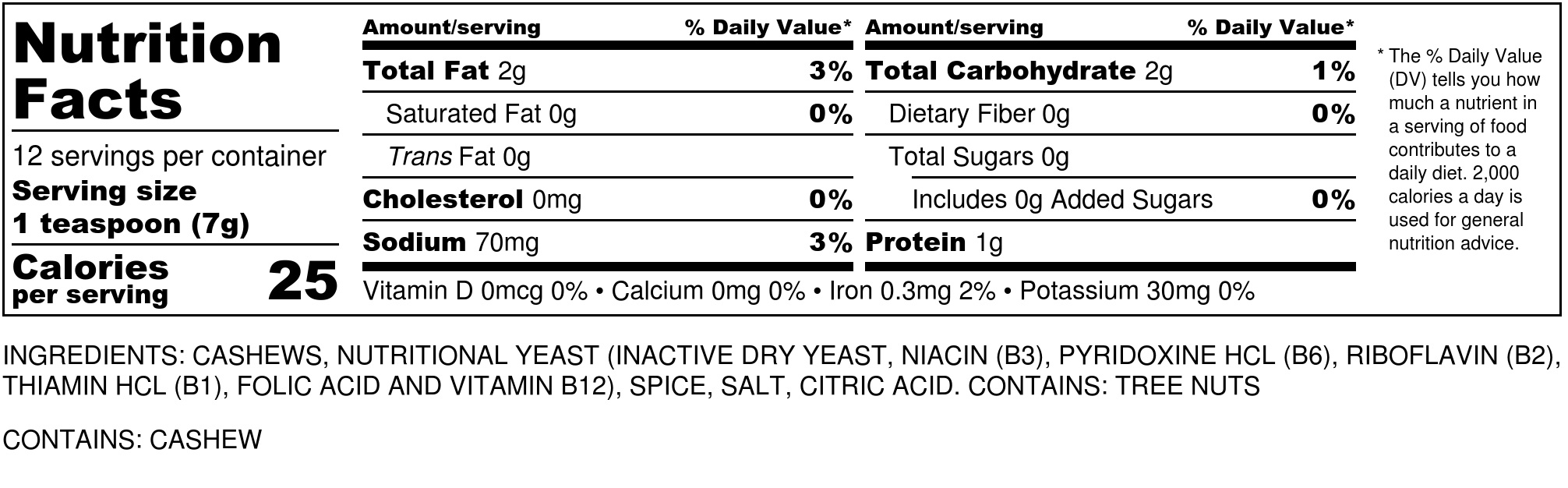 Vegan Parm - Nutrition Label.jpg