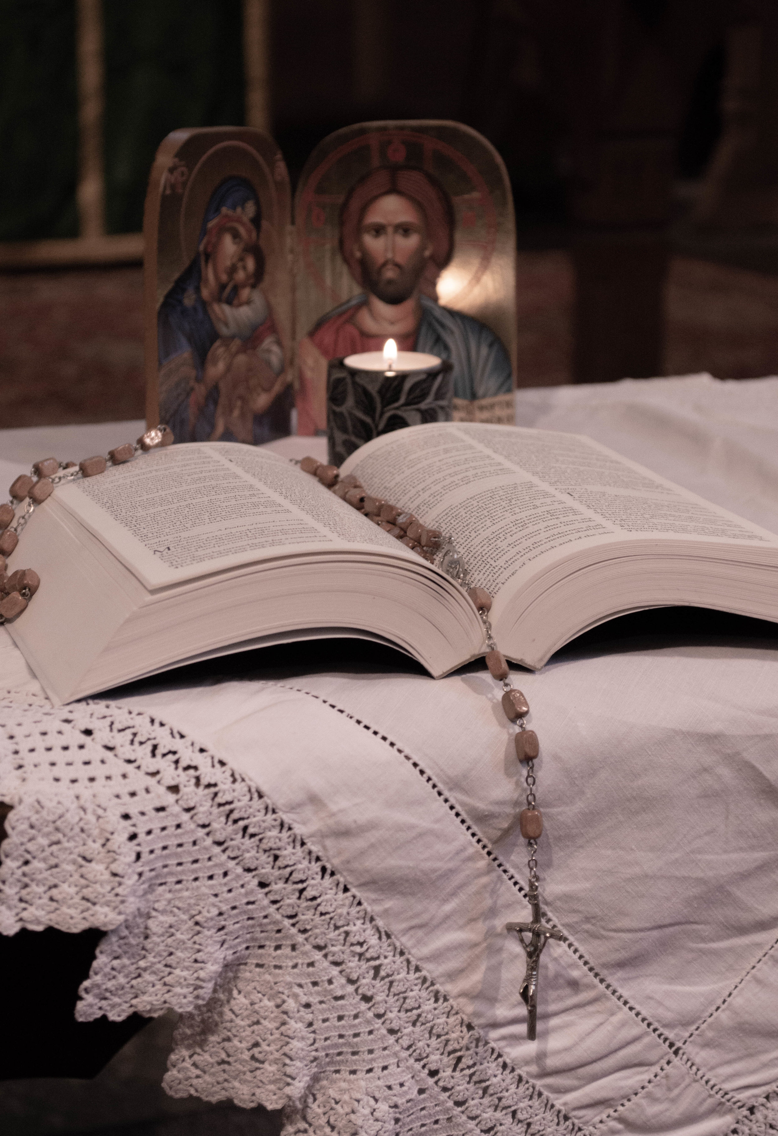 Bible with Rosary.jpg