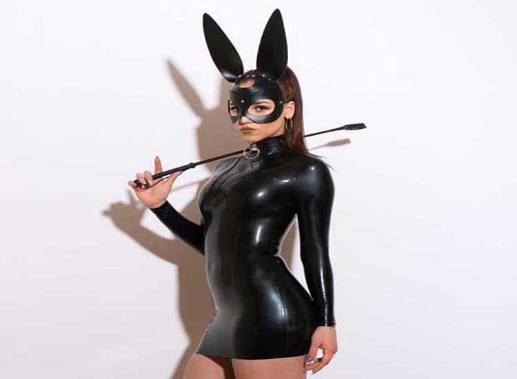 Large Bunny Ears B.jpg