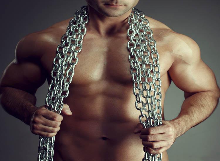 Guy Chains b.jpg