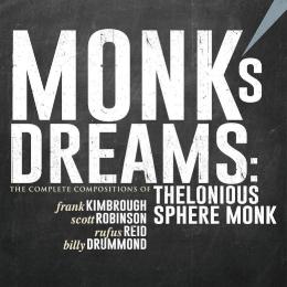 Monk's Dreams.jpg