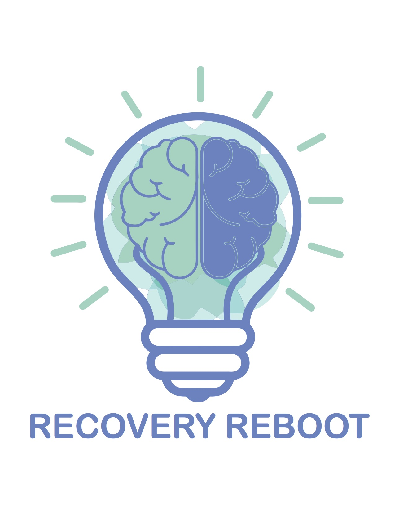 Recovery Reboot's Vision & Mission: - The vision for Recovery Reboot was, upon its inception, and still is to provide gap services for high school, college, and adult clients undergoing major life transitions. Our 1-5 day intensives provide meal support, nutrition and therapeutic groups, skills building, and experiential activities (outings) to help ease the transition and reduce the risk of relapse for those in Eating Disorder recovery, in addition to the work clients are doing with their individual treatment teams.