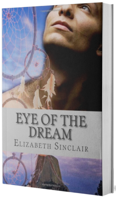 Eye Of The Dream