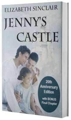 Jenny's Castle