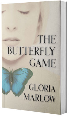 The Butterfly Game