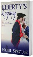 Liberty's Legacy