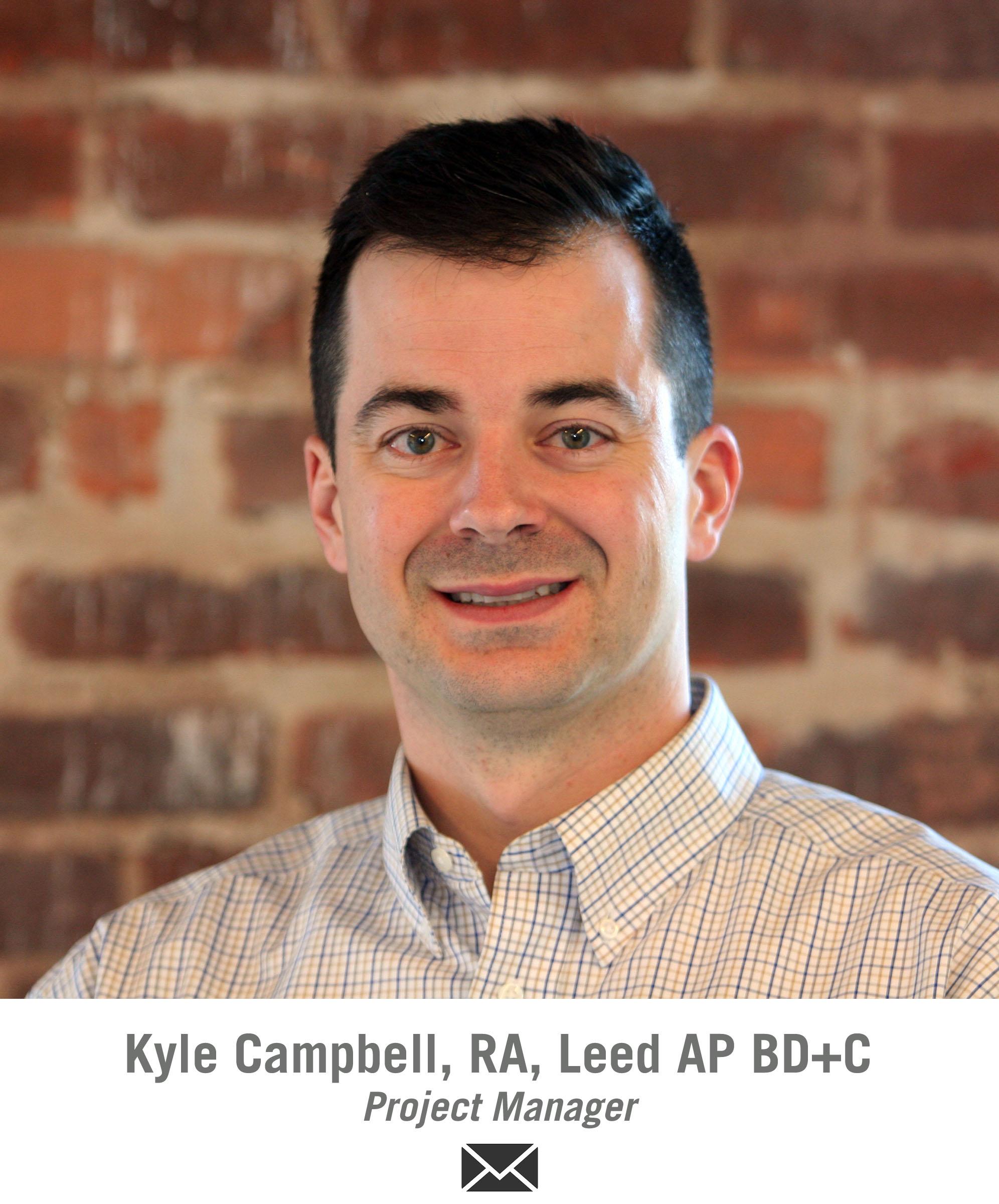 Kyle Campbell.jpg