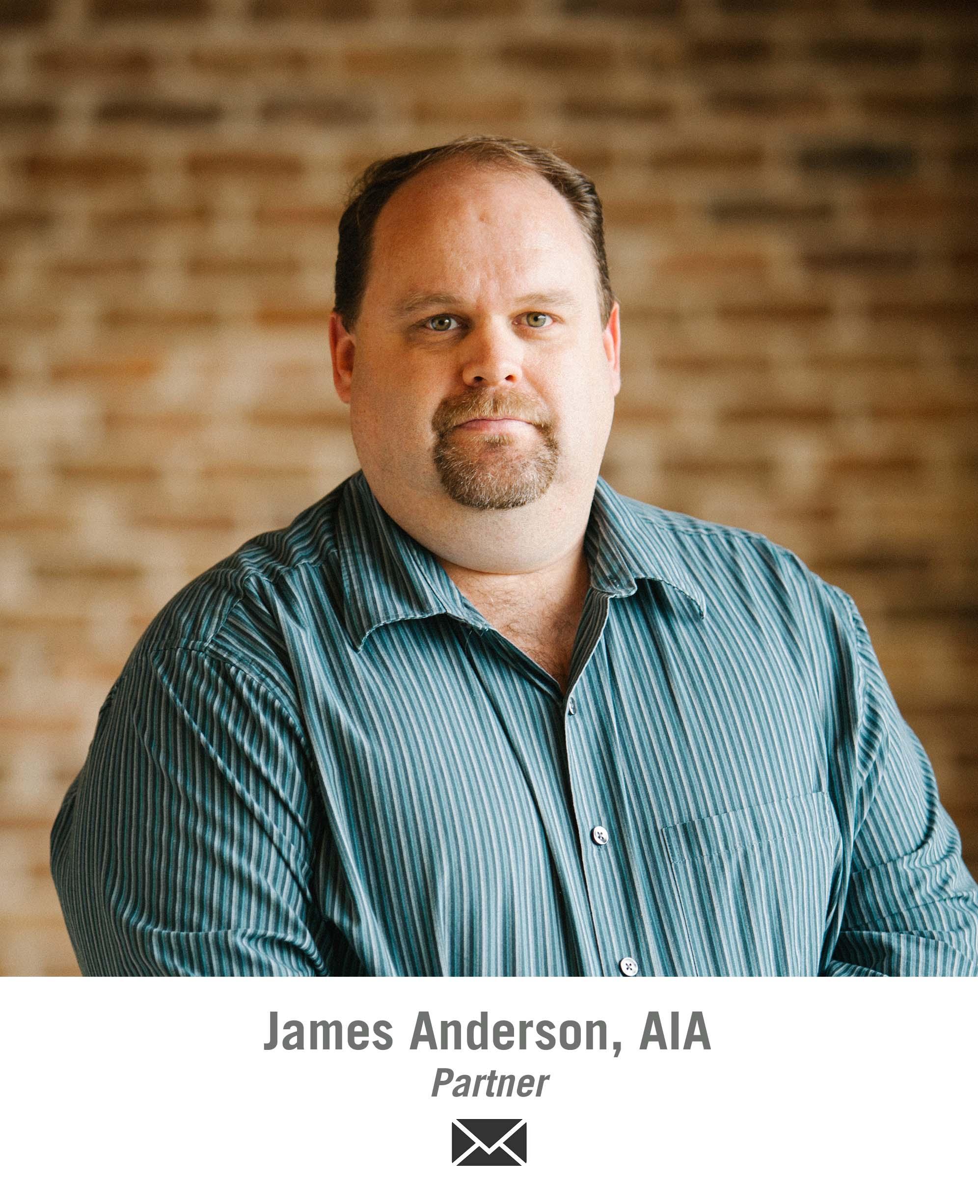 James Anderson.jpg