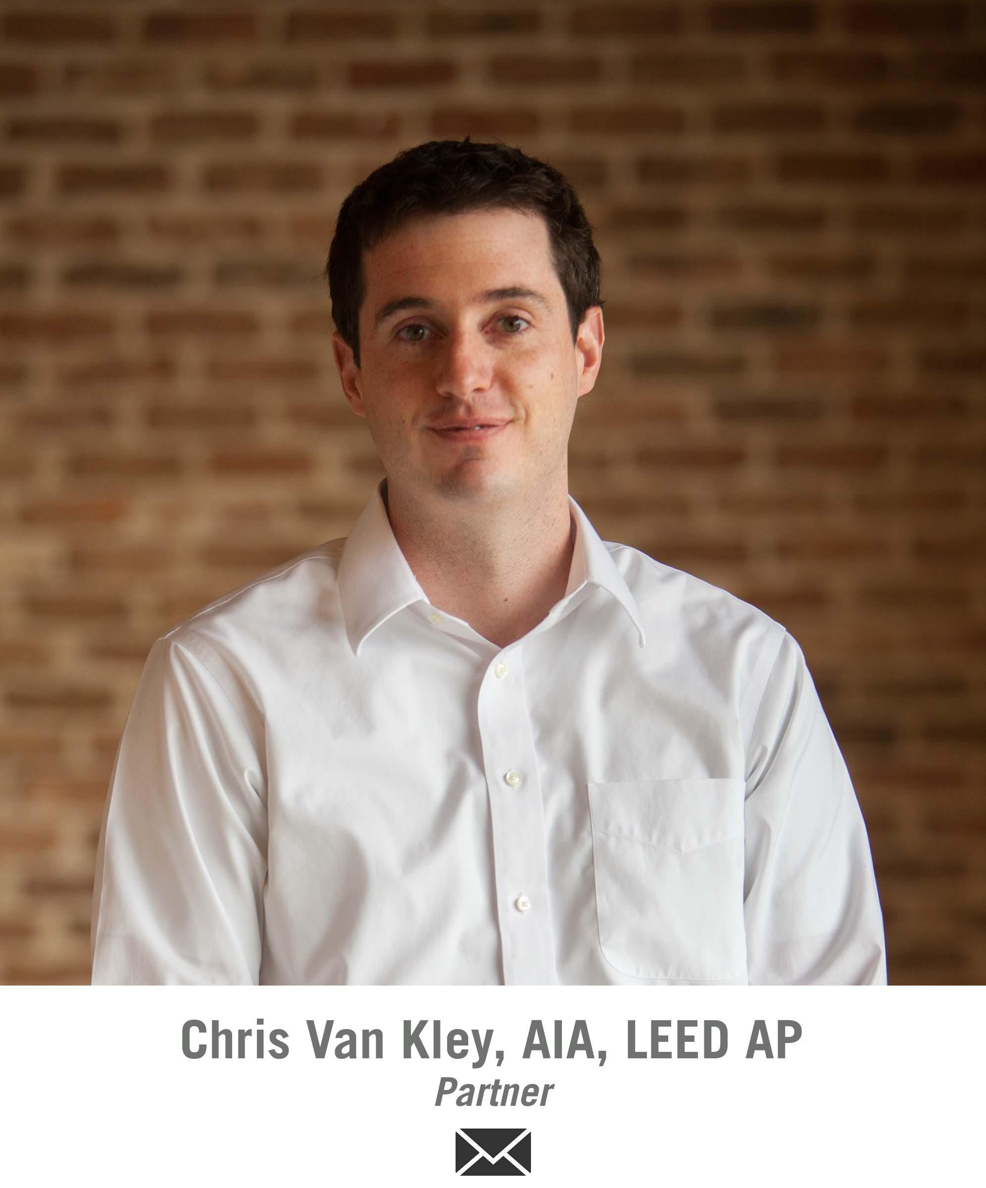 Chris Van Kley.jpg