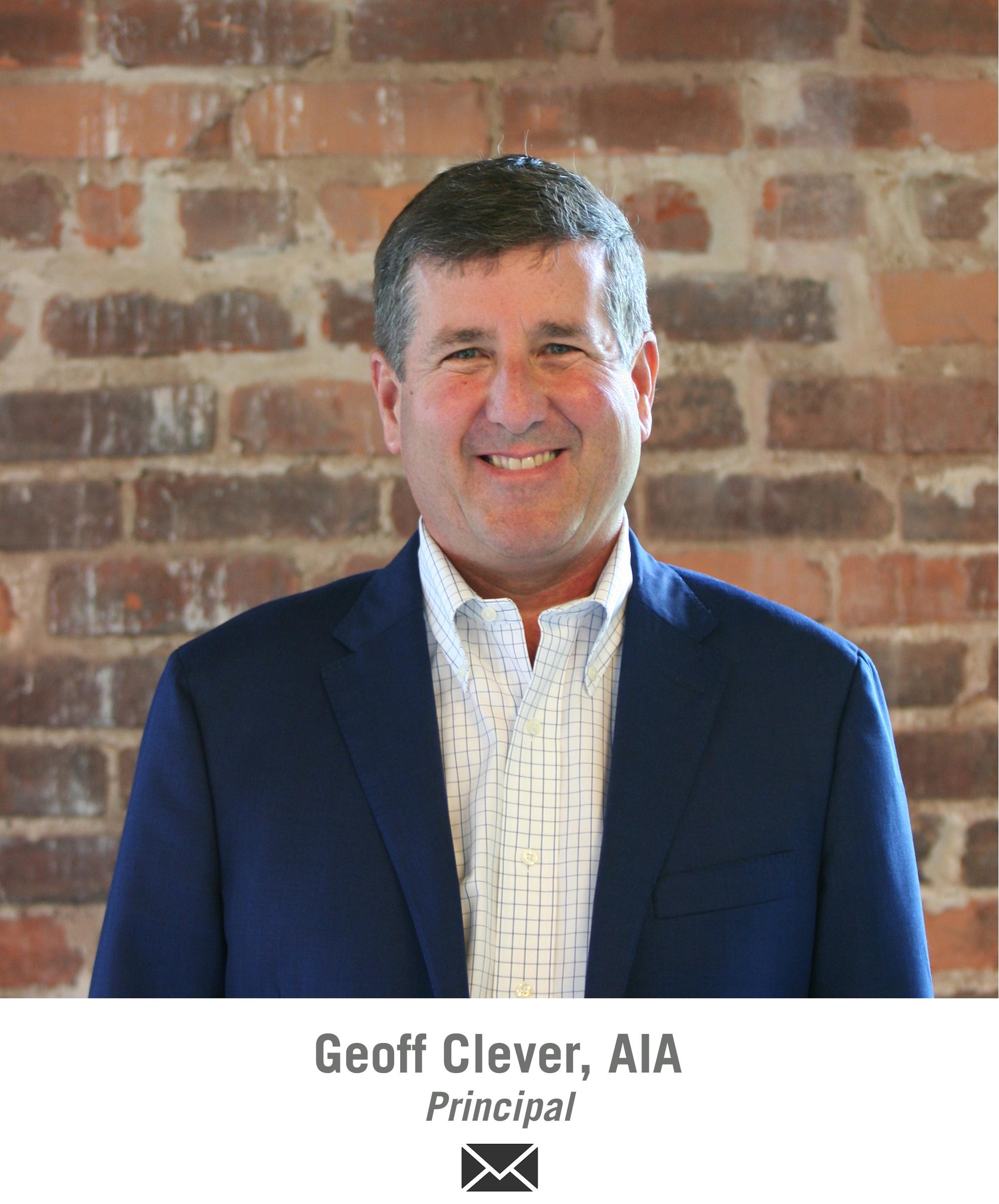 Geoff Clever.jpg