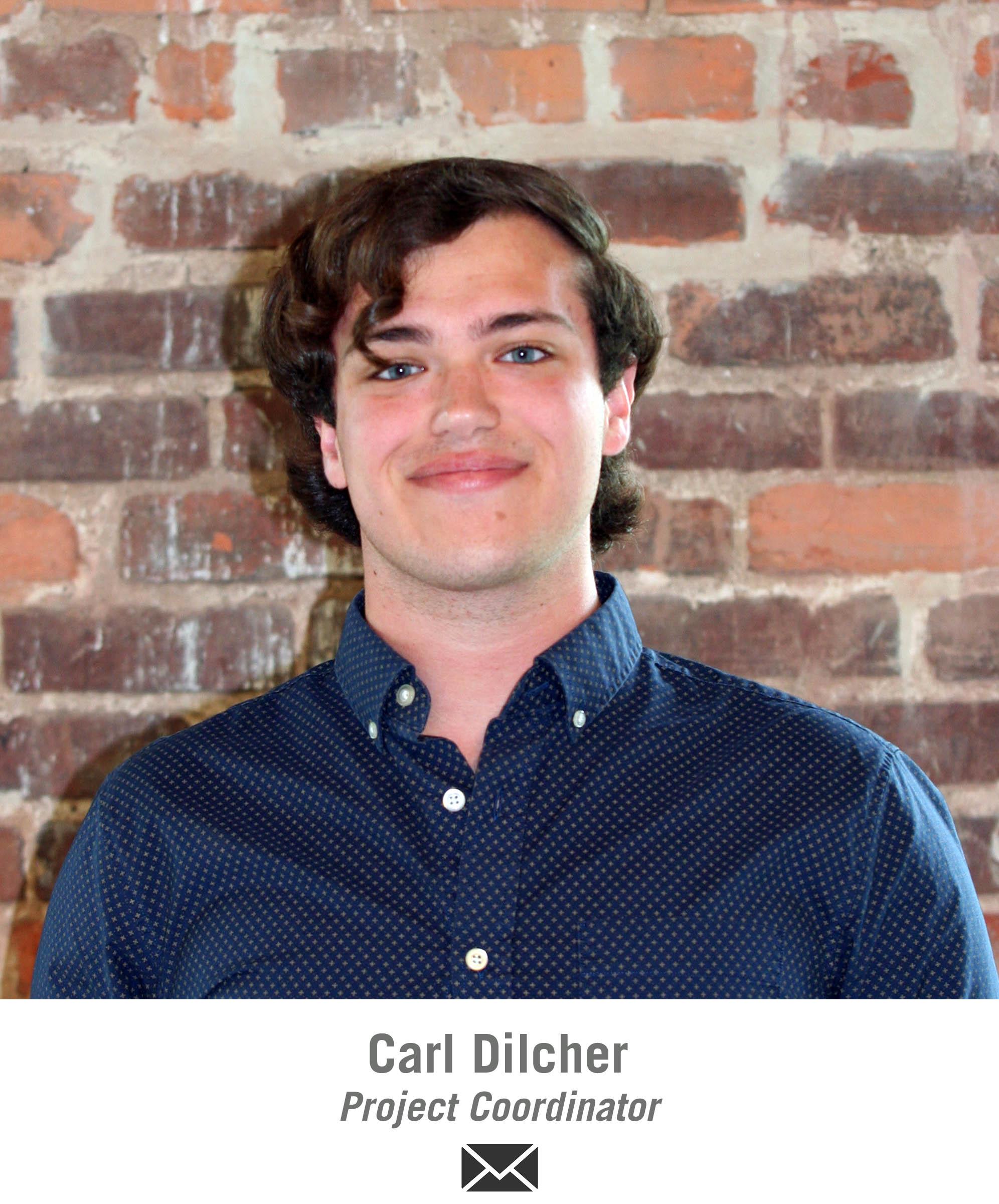 Carl Dilcher.jpg