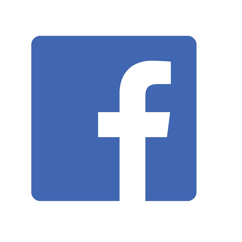 Facebook logo website.png