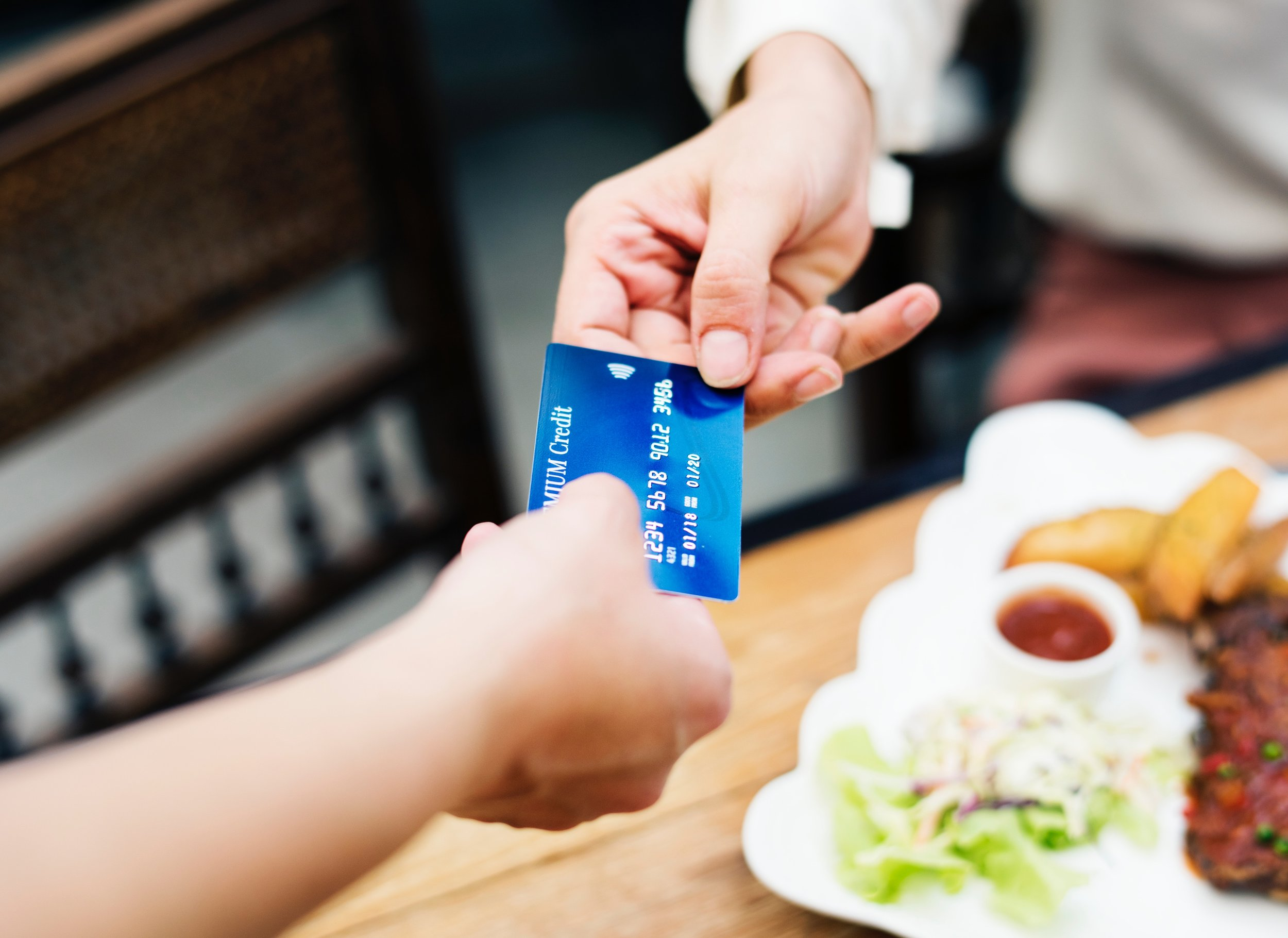 What is the value of one of your loyal customers? -