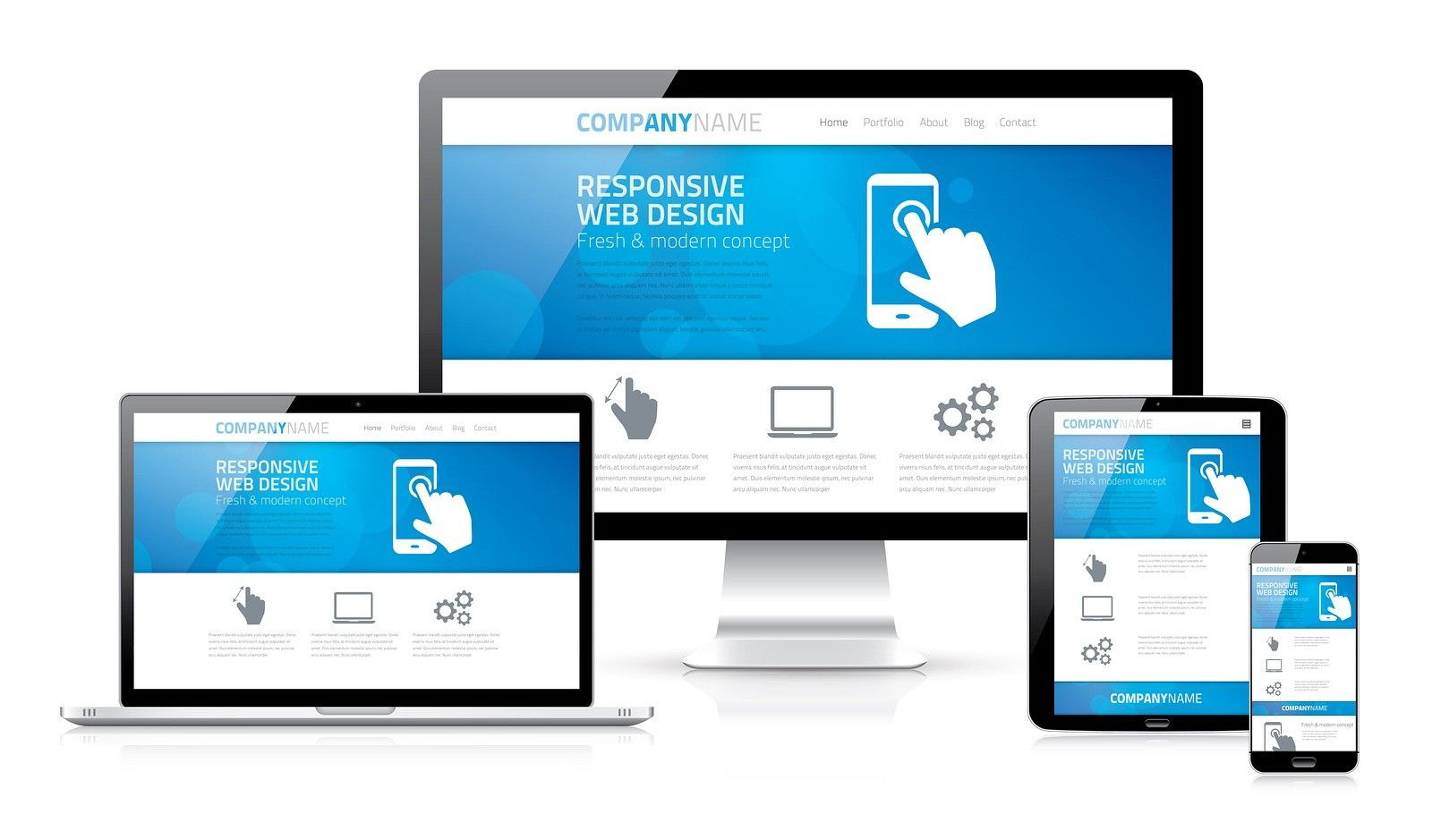 Responsive Design.jpg