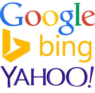 Google Bing Yahoo.png