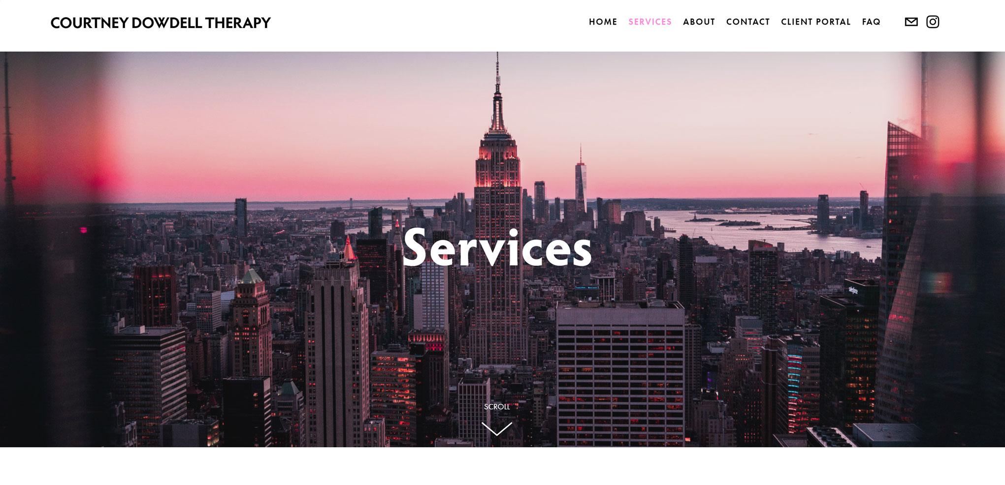 Website-Exp.jpg