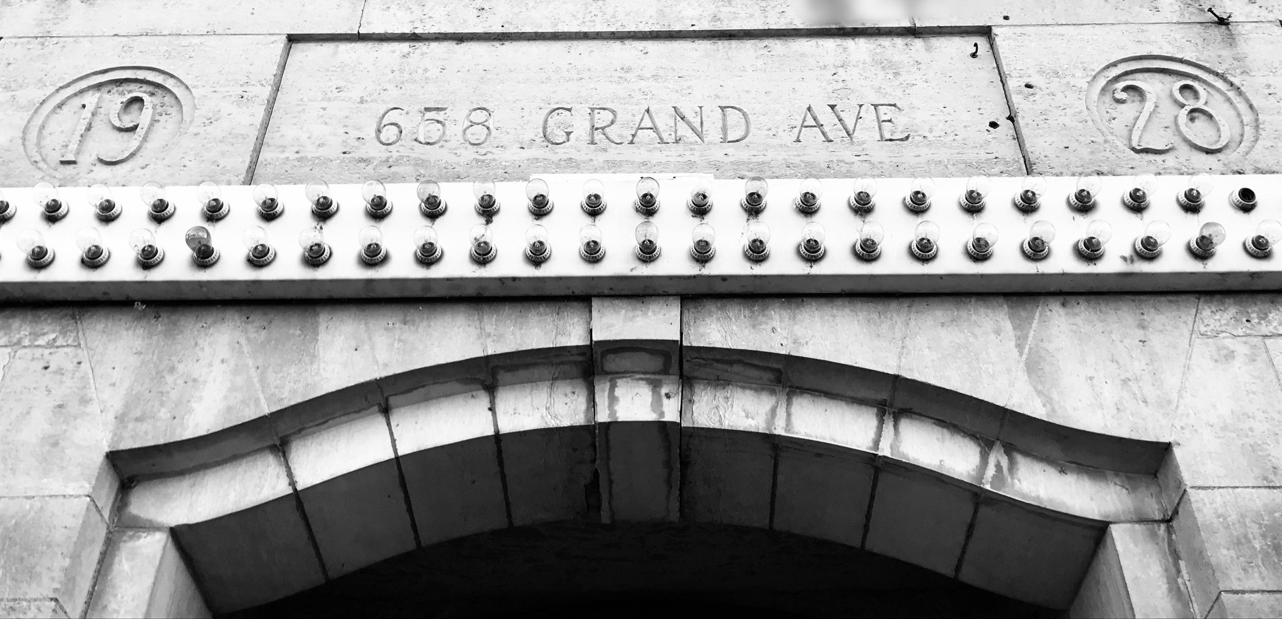 658 Grand Ave. Suite 201, Saint Paul, MN 55105