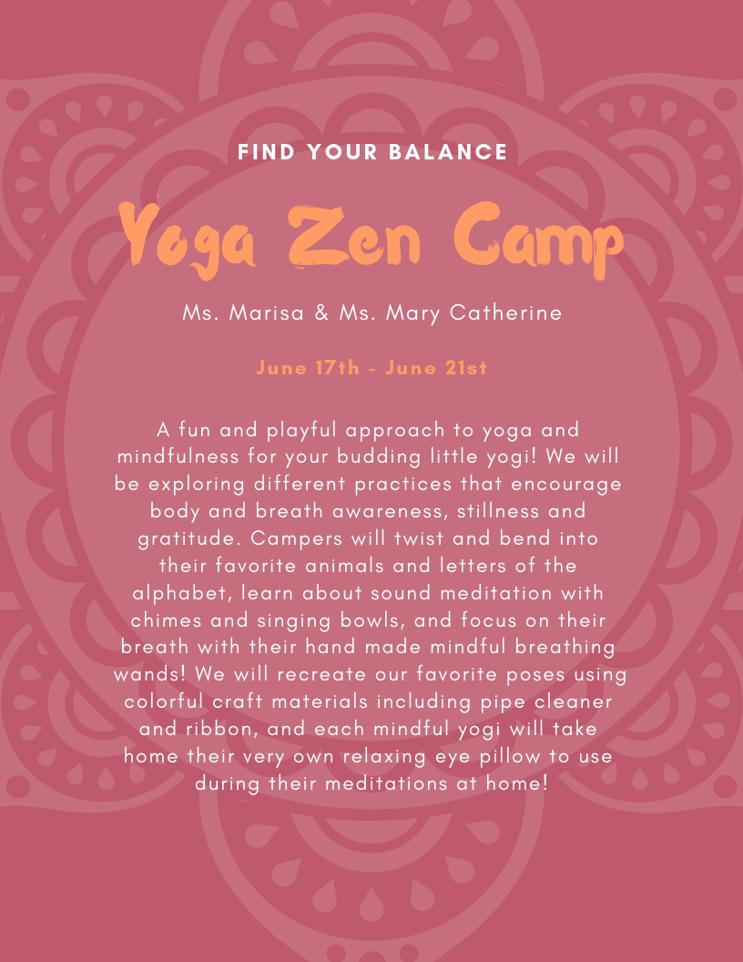 Yoga Zen Camp Week 4.jpg