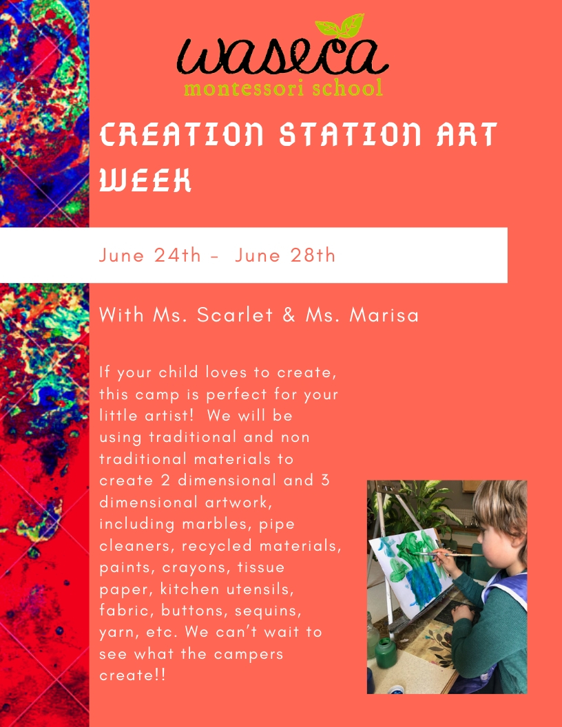 Creation station Art week Flyer 2 week 5.jpg