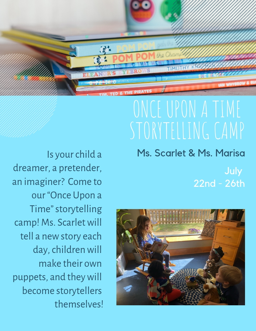 ONCE UPON A TIME STORYTELLING CAMP Flyer Week 8.jpg